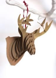20 diy ornaments you can make at home
