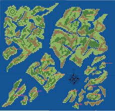 Map Generator D D Diagram Collection World Map Creator Rpg New Roundtripticket Me