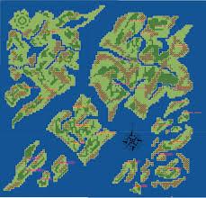Online Map Maker Popular 195 List Map Creater