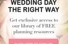 how to start a wedding planning business how to start your own wedding planning business genxeg
