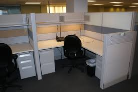 Portland Office Furniture by Used Office Furniture And Workstations Long Island New York Ny