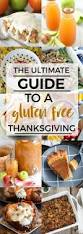menu ideas for thanksgiving dinner best 25 thanksgiving menu ideas on pinterest thanksgiving foods