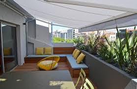 jardin interieur design photos de terrasses on decoration d interieur moderne terrasse