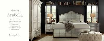 Bedroom Furniture Manufacturers List Bedroom Furniture Manufacturers List Top Brands In The World