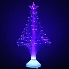small lights tabletop tree with marvelous ceramic tiny