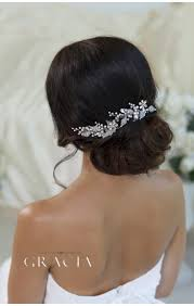 hair pins hair pins topgracia handmade bridesmaid bridal hair accessories