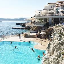 hôtel du cap eden roc travel pinterest ps