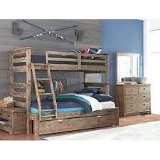 Beds Frames For Sale Beds For Single Sale Boys Frame Bunk Frames