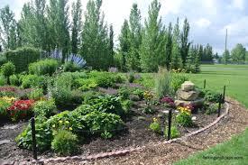 Botanical Gardens Calgary Botanical Gardens Of Silver Springs Calgaryplaygroundreview