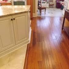 shealey flooring flooring 2051 terrywood dr tallahassee