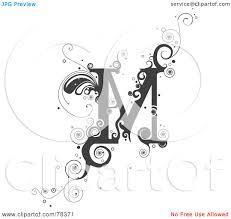 55721 letter m tattoo designs jpg 1080 1024 tattoos