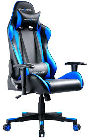 cing chair with table decoration awesome gaming chairs