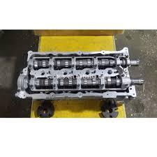 peças de ônibus motor d4cb assembléia cabeça de cilindro para