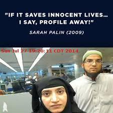 Sarah Palin Memes - sarah palin sticks up for trump by bringing back a forgotten catchphrase
