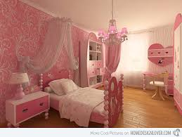fall in love with 15 heart themed bedroom designs home design lover