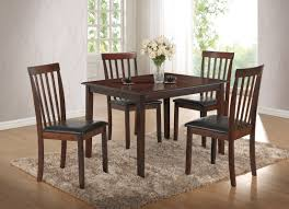 kitchen furniture awesome kitchen breakfast table oak dining