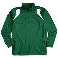 How To Design Your Own Hoodie At Home Quarter Zip Sweatshirts Design Custom Sweatshirts Online