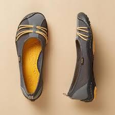 best 25 barefoot shoes ideas on pinterest wrap shoes yoga