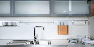 hängeschrank küche glas küche hängeschrank häusliche verbesserung gute idee küche