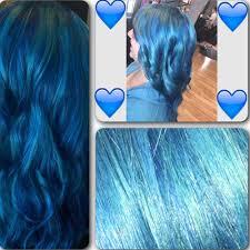 east coast flair hair studio 352 photos hair extensions 1671