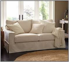Pottery Barn Greenwich Sofa by Loveseat Sleeper Sofa Dimensions Sofas Home Decorating Ideas