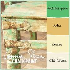 painting old furniture modernize with bold color my