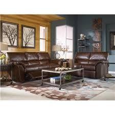 laz boy reclining sofa la z boy tyson 3pc reclining sectional rotmans reclining