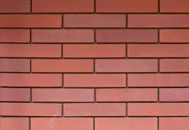 tile terracotta brick tiles design ideas luxury in terracotta gallery of terracotta brick tiles design ideas luxury in terracotta brick tiles home interior ideas terracotta brick tiles