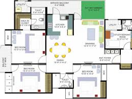 house layout maker superior house floor plans maker 1 beautiful fancy design house