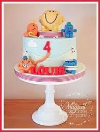 little miss sunshine birthday cake mr men cake www