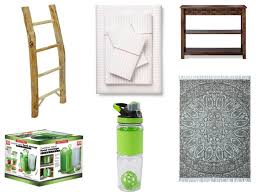 target home furniture clearance all things target