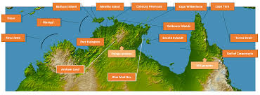dreamtime voyagers australian aborigines in early modern makassar
