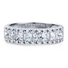 how much do engagement rings cost how much does a wedding ring cost updated 2017