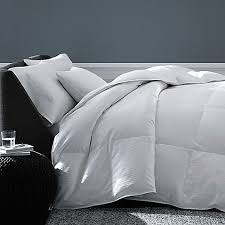 the seasons collection light warmth white goose down comforter the seasons collection year round warmth white goose down comforter