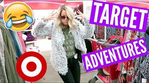 tuscaloosa target black friday target adventures youtube