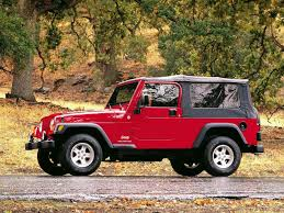 mini jeep wrangler 2004 jeep wrangler unlimited car desktop wallpaper