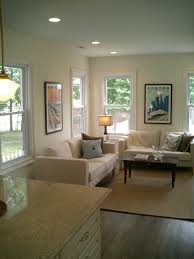 tips charming interior wall design with putnam ivory accent