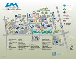 Utah State University Campus Map Uah Map Image Gallery Hcpr