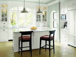 Cafe Doors For Kitchen Kitchen Cabinets Columbia Howard County Md