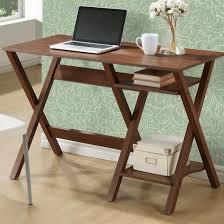 writing desk with shelves writing desk with bookshelves kashiori com wooden sofa chair