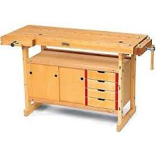 Kids Tool Bench Home Depot Home Depot Toy Workbench Goldsmith Workbench Vancouver Bl