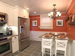 eating kitchen island best 25 narrow kitchen island ideas on pinterest small beautiful