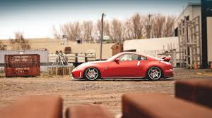 nissan 370z wallpaper hd nissan 370z cars hd 4k wallpapers