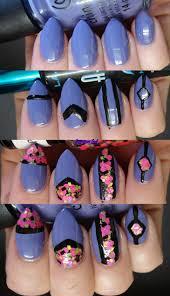 nails art tutorials image collections nail art designs