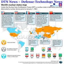 United States Map Test by Defense Technology News Dtn News Russia Defense News Iran