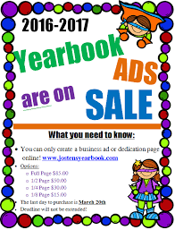 yearbook sale apa news room academir preparatory academy page 10