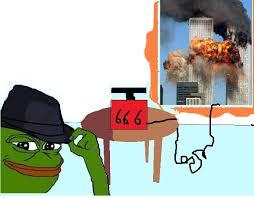 Rare Memes - fuel doesn t steel rare memes