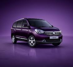 renault mpv 5 reasons on why the renault lodgy is better buy than the toyota