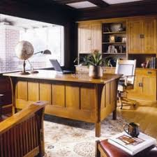Home Office Furniture Columbus Ohio by Lombards Fine Furniture Closed 21 Photos Furniture Stores