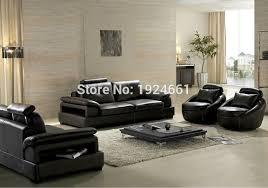 Leather Sofa Store 2016 Set Modern New Rushed Beanbag Sofas For Living Room Bean Bag